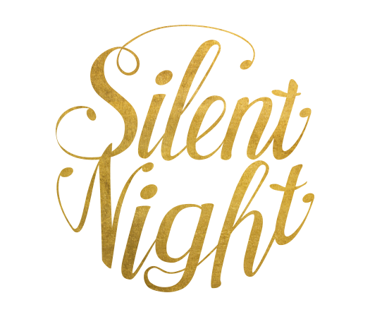 photo relating to Silent Night Lyrics Printable named Peaceful Night time \u203a \u201cSilent Night time! Holy Night time!\