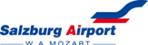 Airport Salzburg