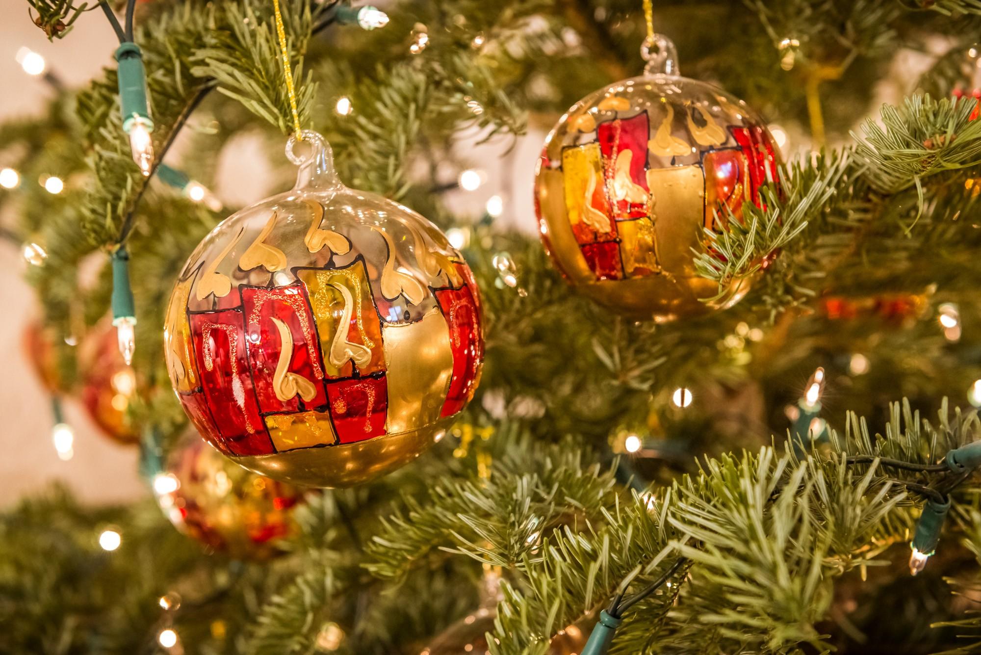 © SalzburgerLand Tourismus, Christmas