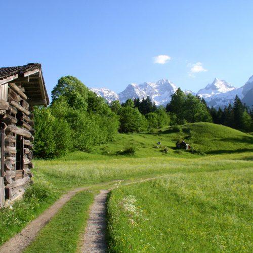 Rundreise im SalzburgerLand
